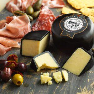Cheese We Love